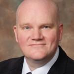 Rory Duncan, Directeur de Recherches du cabinet 451Research