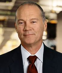 John Donovan, Chief Strategy Officer and Group President, Technology and Operations, AT&T