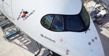 A350-XWB-quality-inspection-by-drone_-copie-560x291