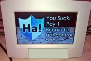IoT_ransomware