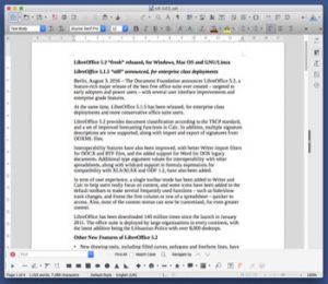 LibreOffice5_2