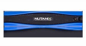 Nutanix-Xpress