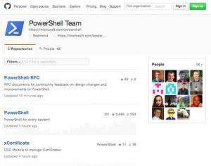 PowerShell_GitHub_450