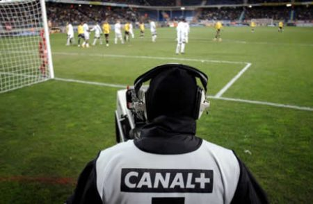 canal_foot