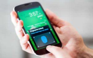 fingerprint_mobile_phone