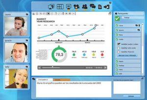 webconf