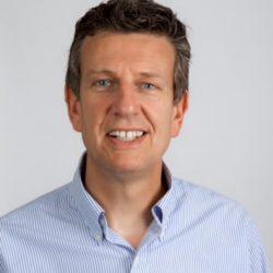 Eric Jouan, PDG Hamelin