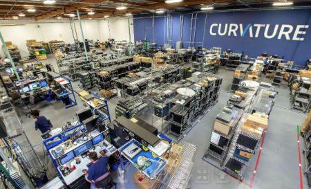 curvature_us