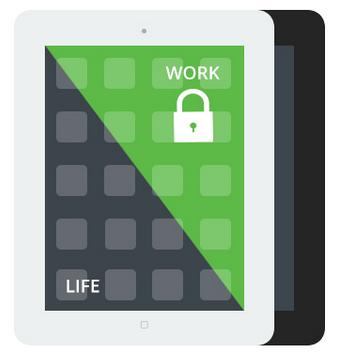 pulse-workspace