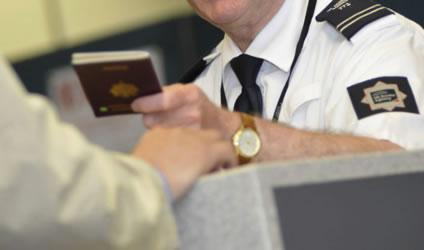 passport_ctrl