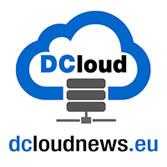 DCloud News