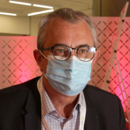 Philippe Loudenot