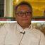 André Zaphiratos, DSI Fondation Cognacq-Jay