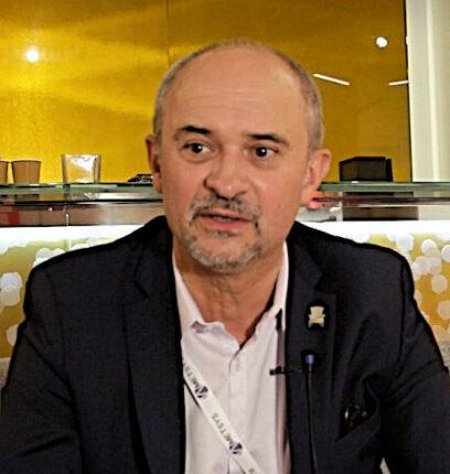 Jean-François Louapre, CESIN2